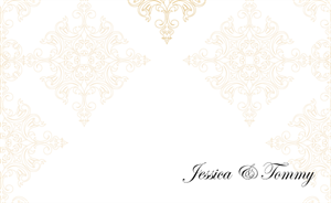 designer image 1513