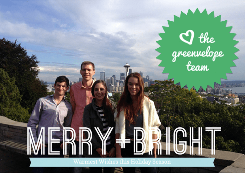 greenvelope-team-holidays
