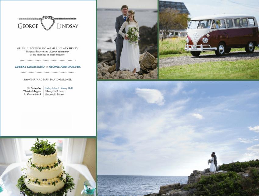 nautical-wedding-maine