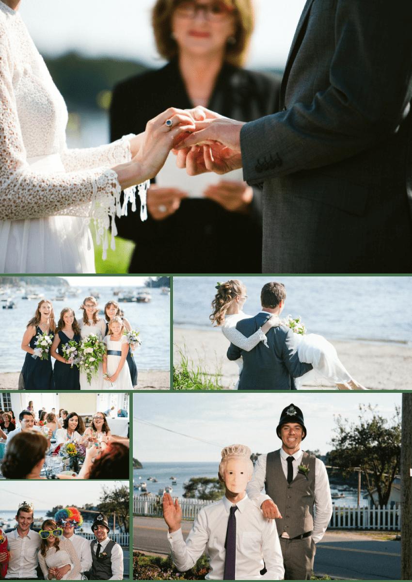 wedding-portraits-photobooth