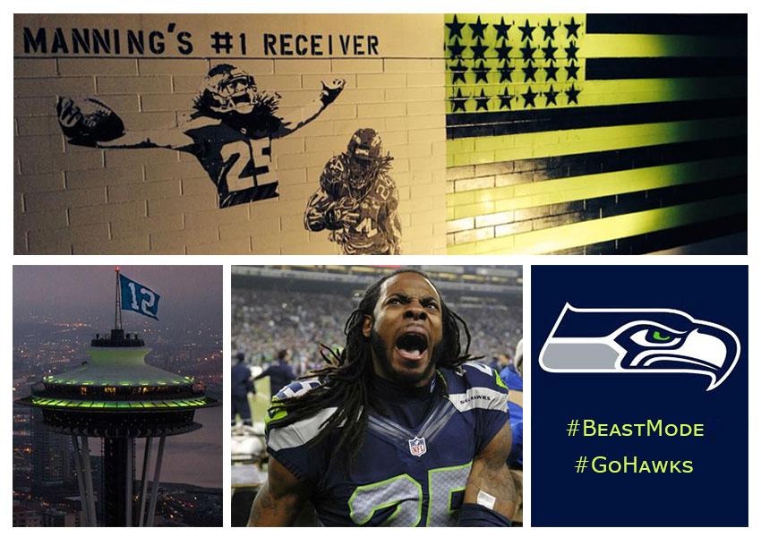 Seahawks-Blog-Collage