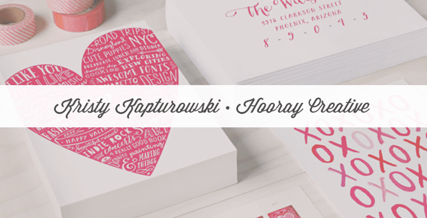 hooray-creative-stationery
