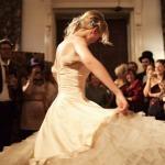 bride-dancing-tulle-dress-13