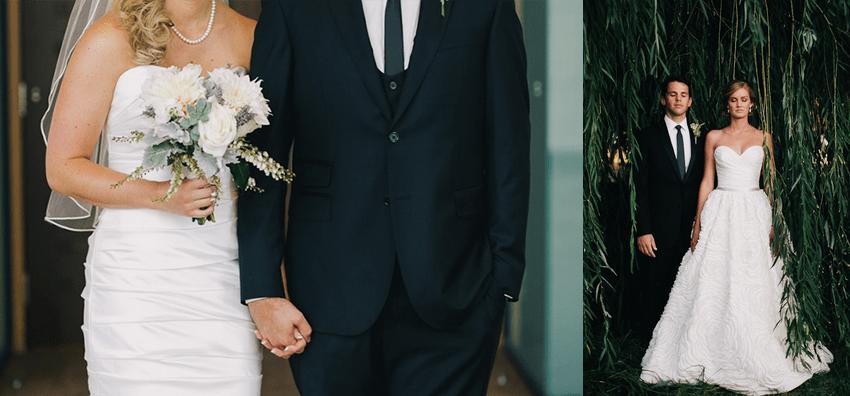 wedding traditions blog header