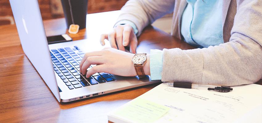 event management solved blog header