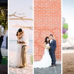 Real-Wedding-Header-Blog