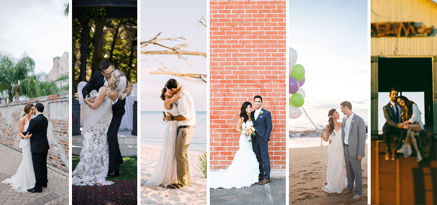 Real-Wedding-Header-Blog
