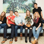 group-blog-header-thanksgiving