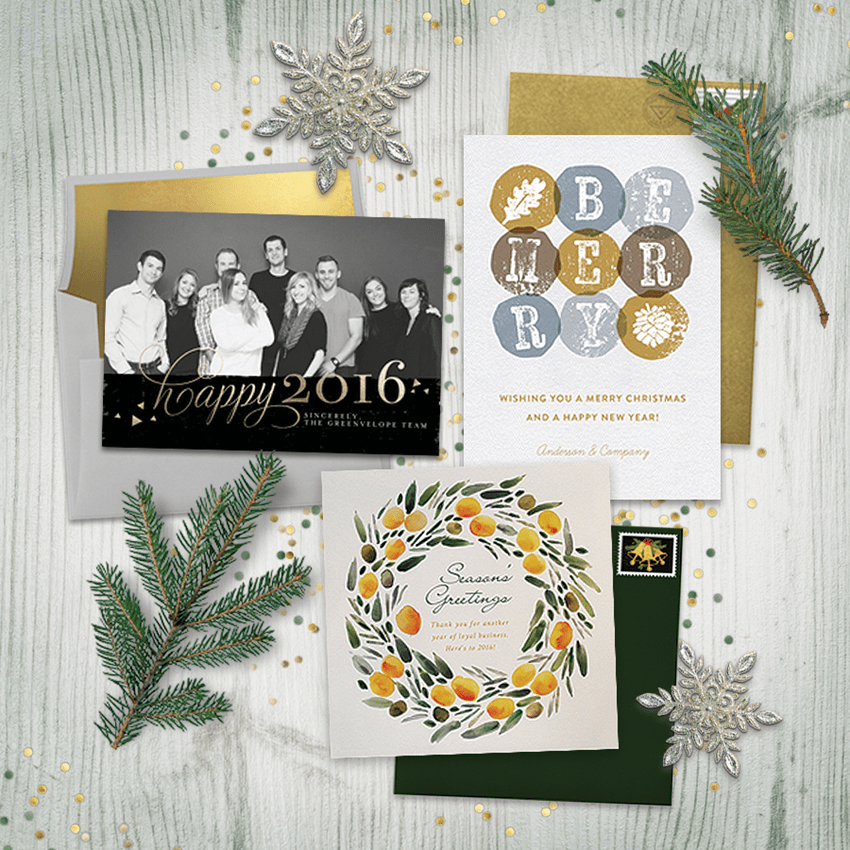 Professional new years greetings and wishes for businesses professional new years greetings and wishes for businesses stationers kristyandbryce Image collections