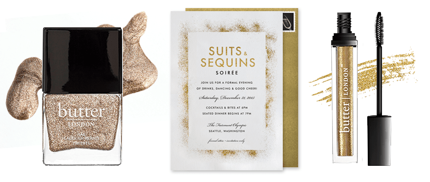 suits-and-sequins