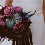 Alexandra Celia photography | Greenvelope Blog