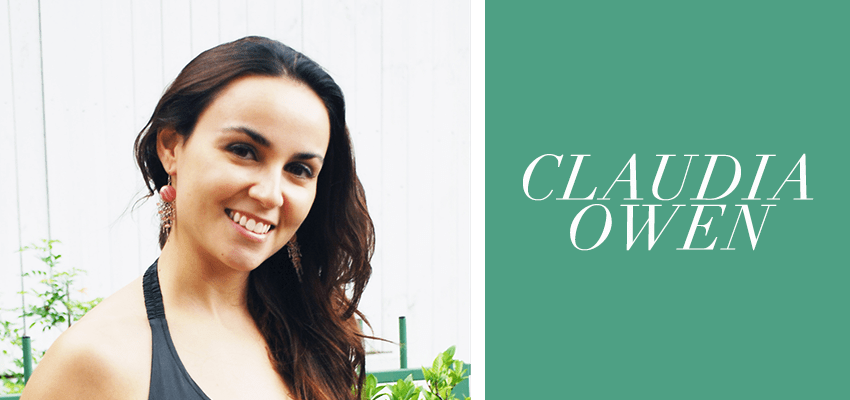 claudia-owen-blog-header-image