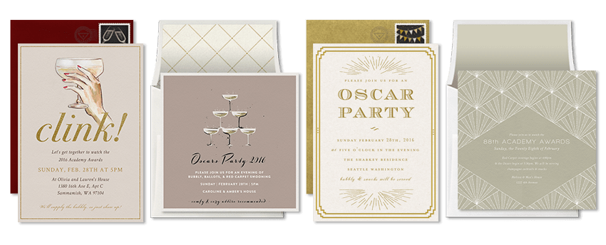 oscar-party-blog-invites-2-edited