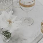 oscars-party-blog-header-image