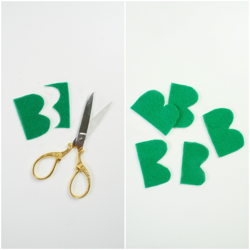 St. Patrick's Day DIY