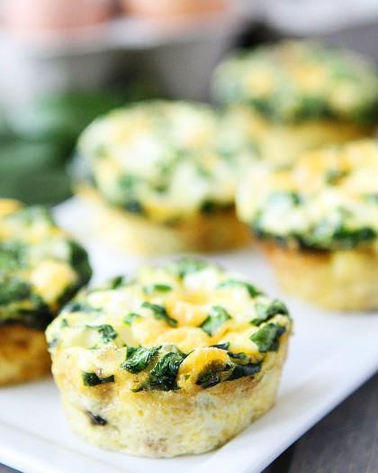 3 Egg-Muffins-2