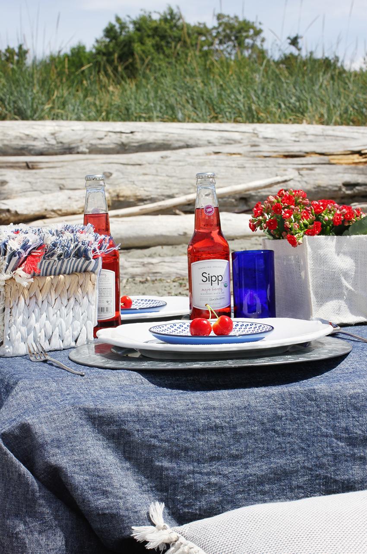 2A_4th-of-July-beach-picnic-vert6