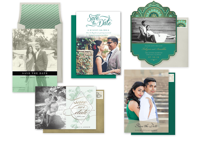 Sachi-invitations-and-save-the-dates-blog
