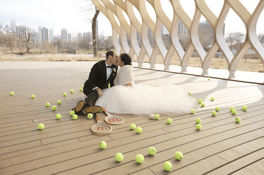 Linda_Tran___Brian_Healey_Wedding 11