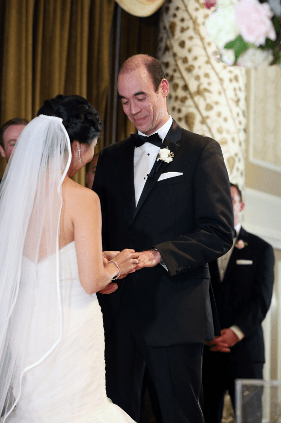 Linda_Tran___Brian_Healey_Wedding 20