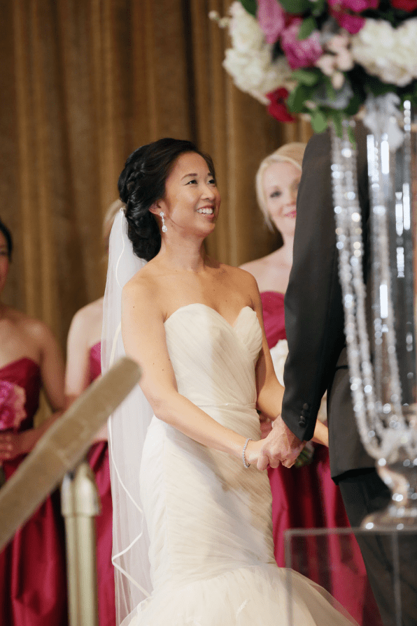 Linda_Tran___Brian_Healey_Wedding 30