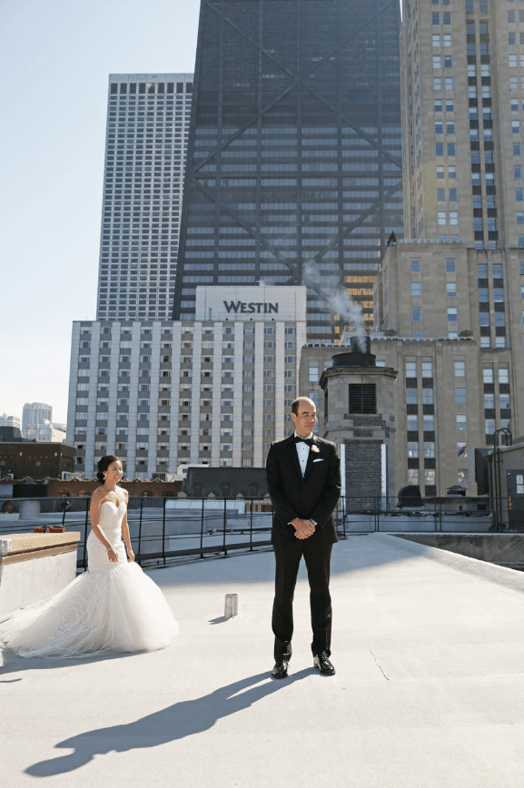 Linda_Tran___Brian_Healey_Wedding 6