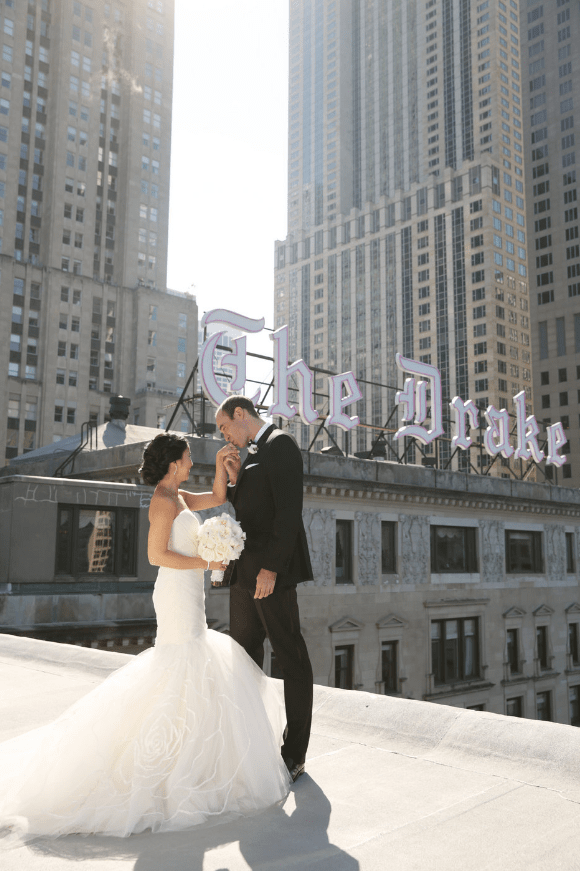 Linda_Tran___Brian_Healey_Wedding 7