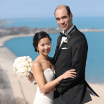 Linda_Tran___Brian_Healey_Wedding 9
