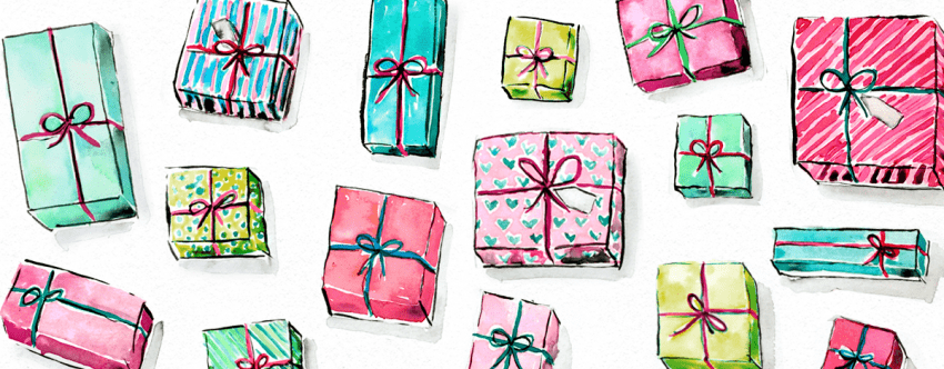 How Much Should A Couple Spend On A Wedding Gift: Wedding Gift Etiquette