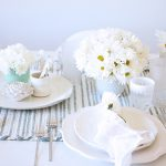 Tips for Inexperienced Party Planners