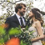 Tips for Planning Your Destination Wedding