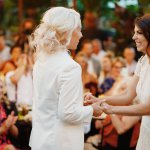 Wedding ceremony script