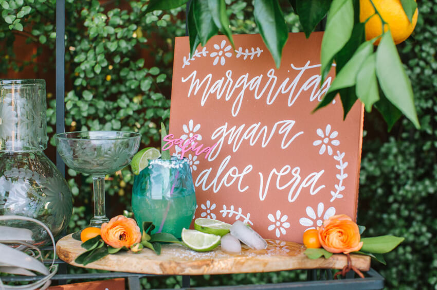 Must-Haves for a Modern Cinco de Mayo Celebration