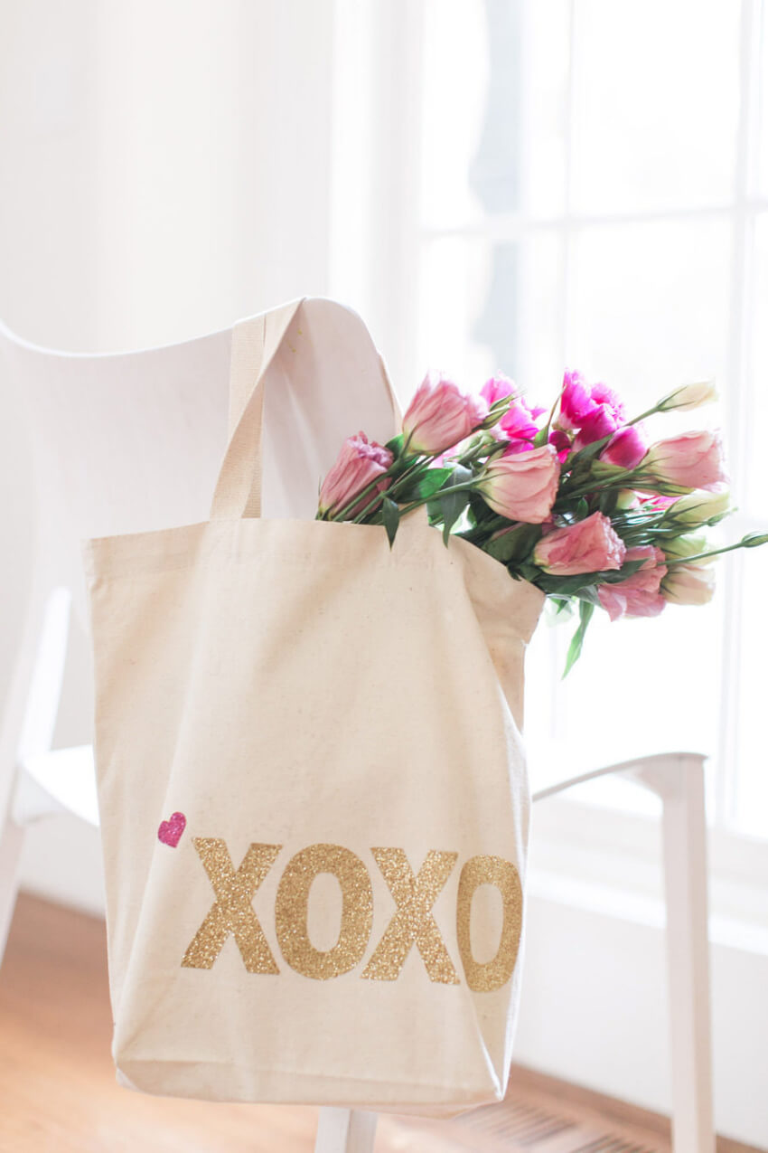 Ideas for Celebrating Galentine's Day