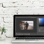 How to Make a GIF from a Photo Series