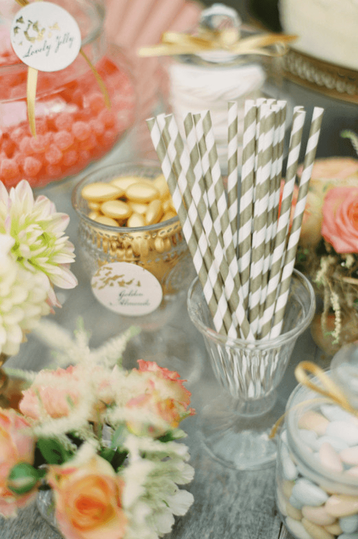Creative Favors For A Summer Wedding Stationers