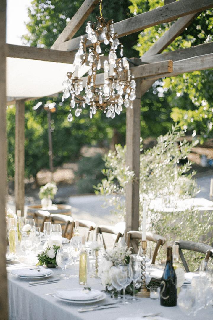 Homemade Limoncello Wedding Favor Stationers