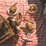 How to Plan an Eco-Friendly and Sustainable Picnic