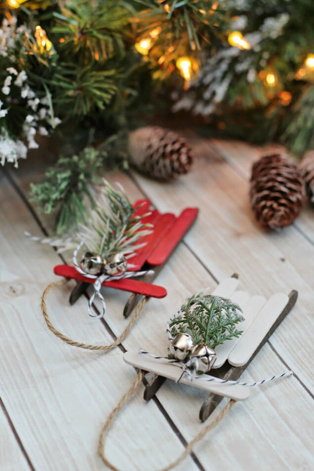 Creative Holiday Party Favors Your Guests Will Love
