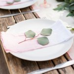 Tips for Throwing the Perfect Garden Party