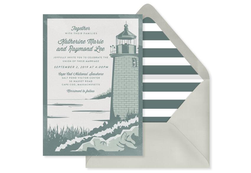 cape-cod-national-park-invitation