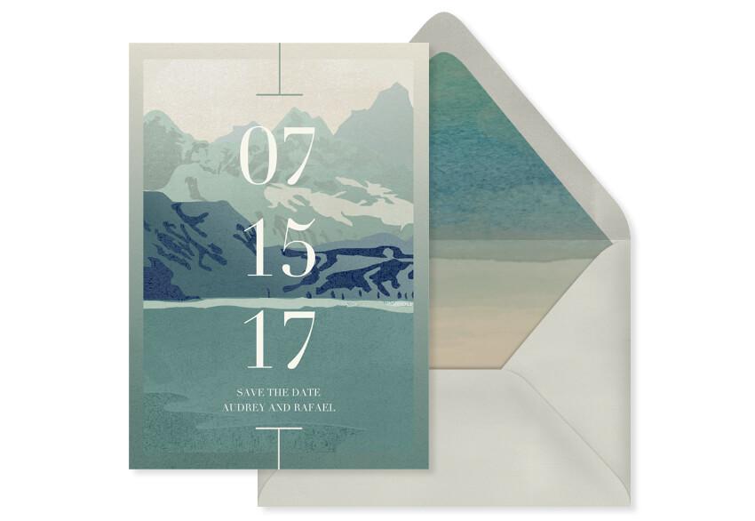 glacier-bay-national-park-save-the-date
