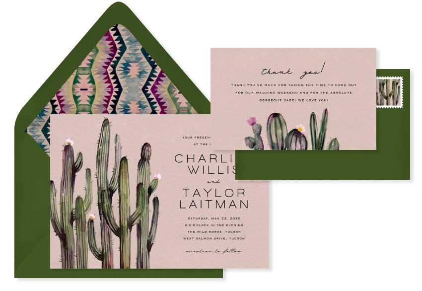 saguaro-national-park-invitation