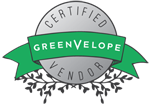 Greenvelope Certified