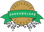 Greenvelope Preferred